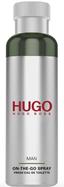 Hugo Man Spray On-the-Go