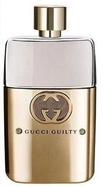 Gucci Guilty Intense