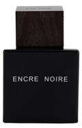 Encre Noire