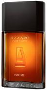 Azzaro Pour Homme Intense Edition 1992