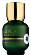 Esencia Loewe