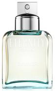 Eternity for Men Summer 2009