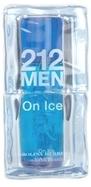 212 NYC Men