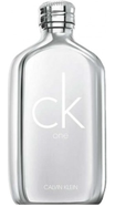 CK One Collector's Edition 2019