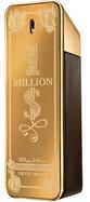 1 Million Privé