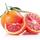Mandarine Sanguine