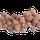 Quatre-épices
