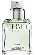 Eternity for Men Cologne