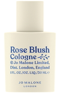 Rose Blush Cologne