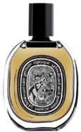 Philosykos Eau De Parfum