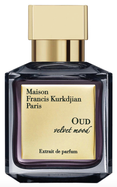 OUD satin mood