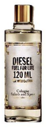 Fuel for Life Homme Cologne