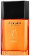 Azzaro Pour Homme - Edition Limitée 2016