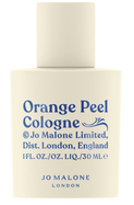 Orange Peel Cologne
