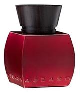 Azzaro Pour Homme Elixir Bois Précieux