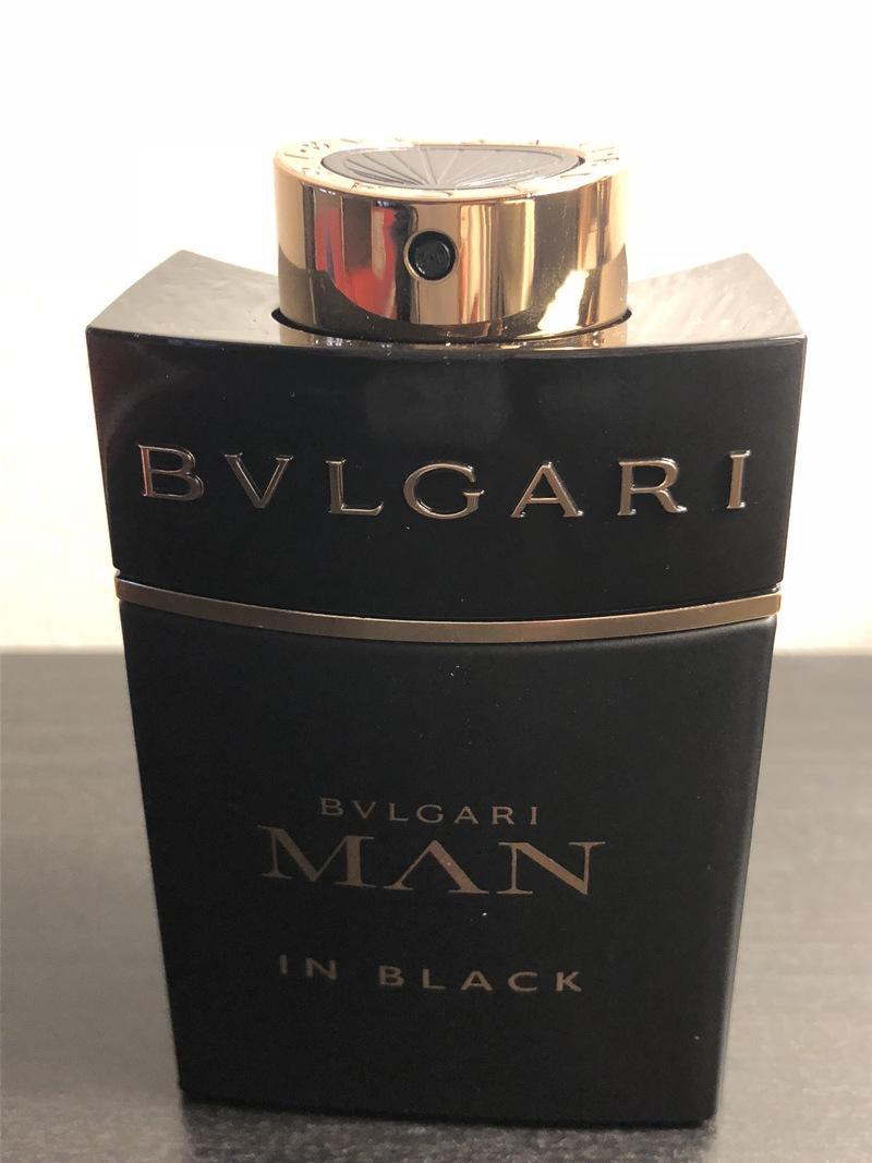 Bvlgari In Avis Blacktestamp; Hw92edi Man wkPn0O8