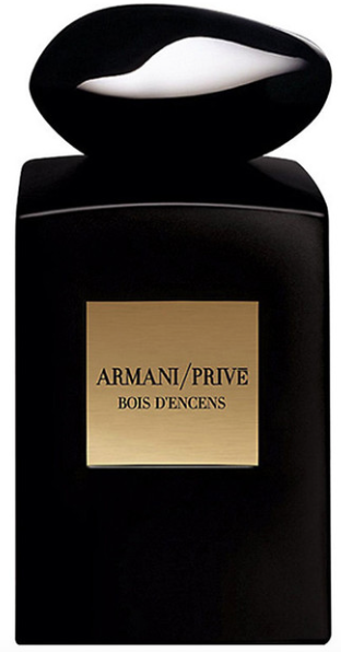 D'encens Avis ArmaniSes De Giorgio Bois Tlc31FJK