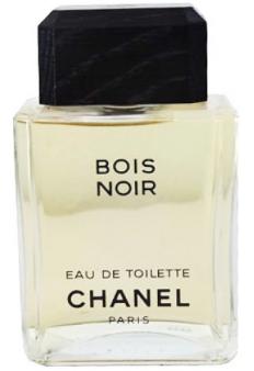 Bois Noir De Chanel Ses Avis