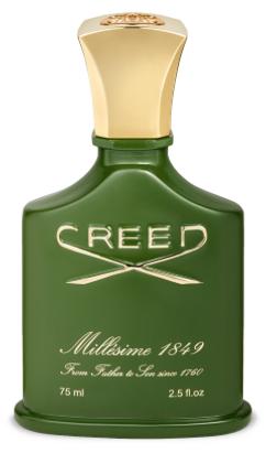 Millesime 1849 De Creed Ses Avis