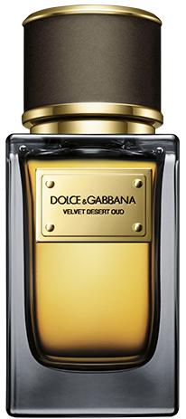 De Velvet Oud Avis Desert GabbanaSes Dolceamp; Ygv7bf6y