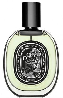 Son Eau Parfum De Avis Do DiptyqueSes cF13JTlK