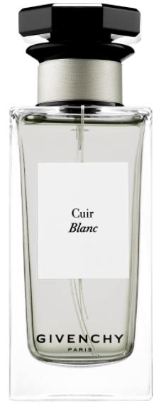 Blanc Avis GivenchySes Cuir De De Avis Cuir Blanc Cuir GivenchySes Blanc De GivenchySes HeDW29EIY
