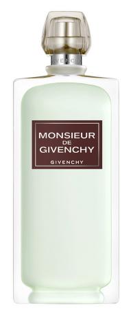 Givenchy De MythiquesSes Monsieur Les Parfums Avis rtQCxdsh