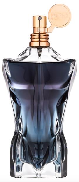 Essence Parfum Jean Male Avis Paul GaultierSes Le De shQdtrxCB