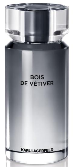 Avis LagerfeldSes Karl De Bois Vétiver bYf7g6y