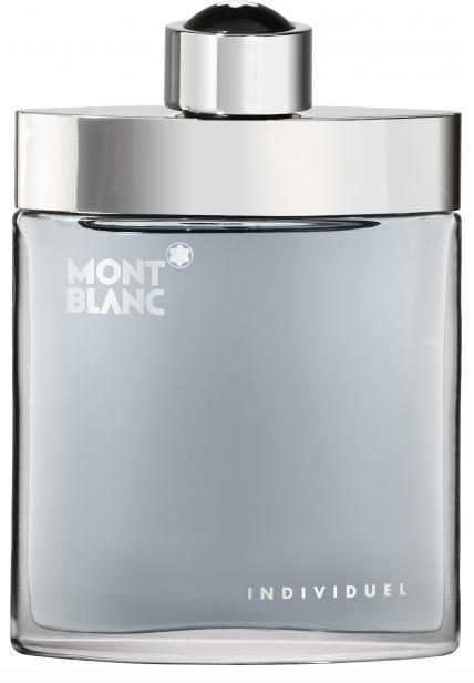 Starwalker Blanc Blanc Parfum Mont Sephora Parfum Mont w8nOP0NkX