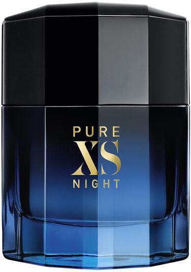 Xs Night RabanneSes De Paco Pure Avis UMVqSpGz
