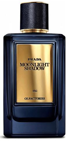 De Shadow Shadow De PradaSes Avis Moonlight PradaSes Moonlight 0PONnXk8w