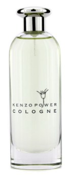 Kenzoses Power Cologne Avis De Nvm8wn0 ywPm8ON0vn