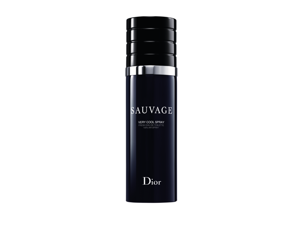 Sauvage Very Cool Spray De Christian Dior Ses Avis
