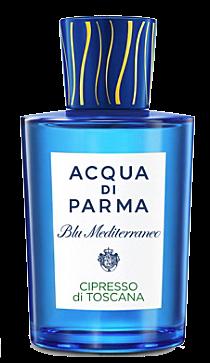 Photo du parfum Blu Mediterraneo - Cipresso di Toscana