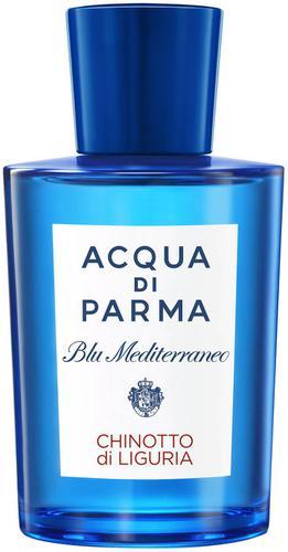 Photo du parfum Blu Mediterraneo - Chinotto di Liguria