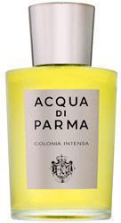 Photo du parfum Colonia Intensa