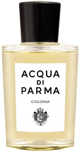 Photo du parfum Colonia