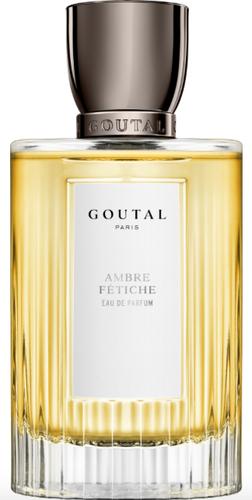 Photo du parfum Ambre Fétiche