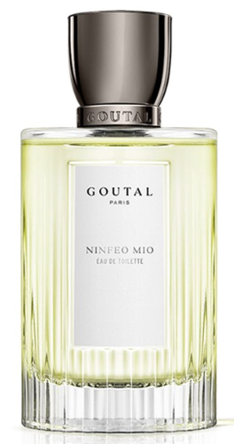Photo du parfum Ninfeo Mio
