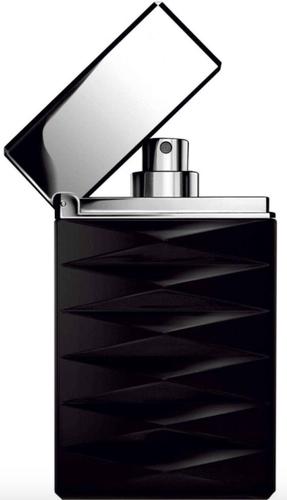 Photo du parfum Armani Attitude