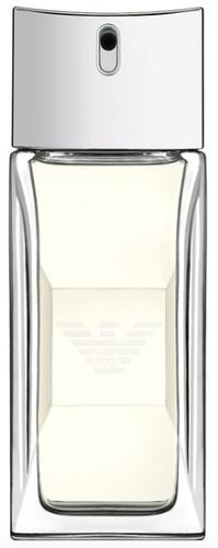 Photo du parfum Emporio Armani Diamonds For Men