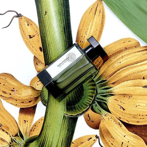 Photo du parfum Bana Banana