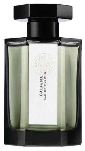 Photo du parfum Caligna