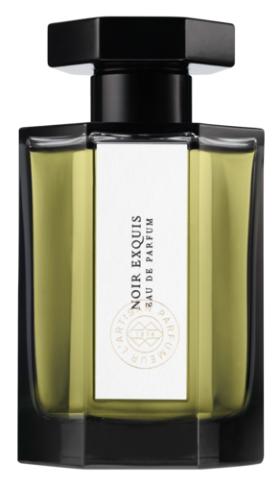 Noir Exquis de L'Artisan Parfumeur