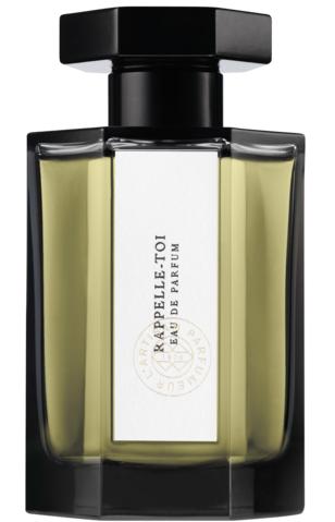 Photo du parfum Rappelle-toi