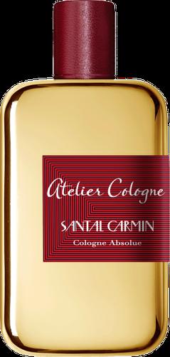 Santal Carmin d'Atelier Cologne