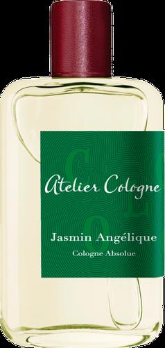 Photo du parfum Jasmin Angélique