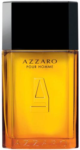 Photo du parfum Azzaro Pour Homme