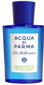 Photo du parfum Blu Mediterraneo - Bergamotto di Calabria